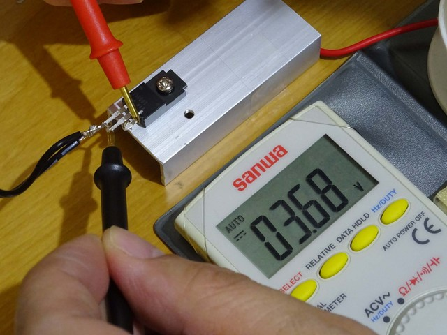 01【5】【参考】失敗、出力電圧.JPG