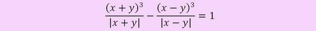 【図】あのグラフの式2.jpg