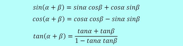 【図】加法定理の図2.jpg