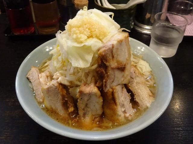 大麺(だいめん)豚W .JPG