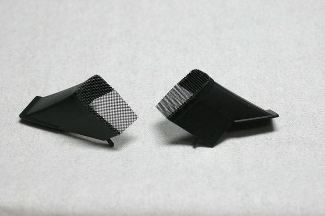 mesh-4.jpg