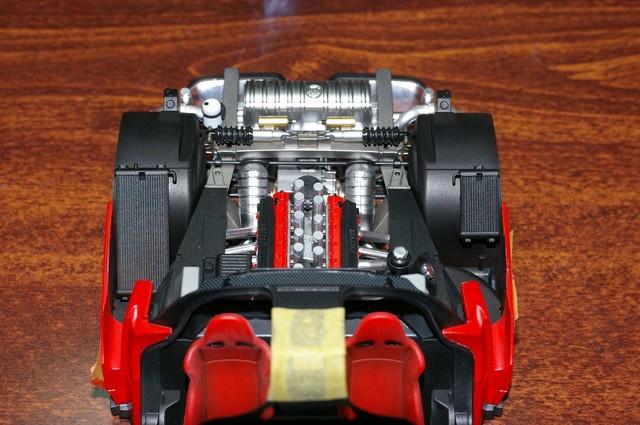 rear-fender-2.JPG