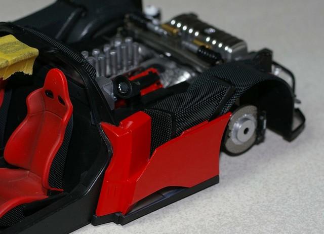 rear-fender-4.JPG