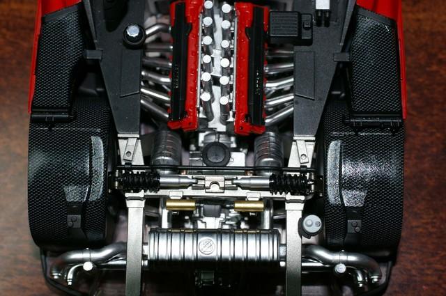 rear-fender-5.JPG